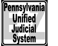 Pittsburgh Traffic Attorneys
