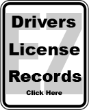 suspended license lawyer in Pittsburgh